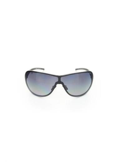 Mustang Mu 1291 Col 01 75-14-125 Erkek Güneş Gözlüğü Renkli